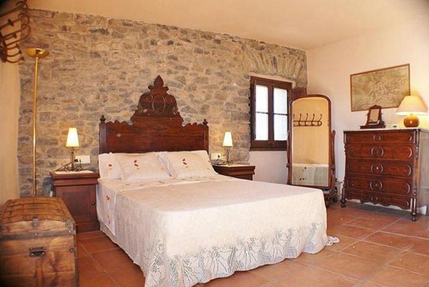 Casa-Rustica-Foixa-21