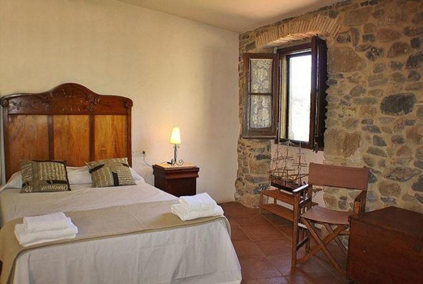 Casa-Rustica-Foixa-22