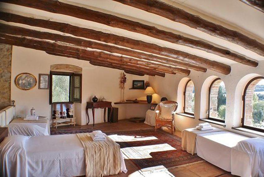 Casa-Rustica-Foixa-24