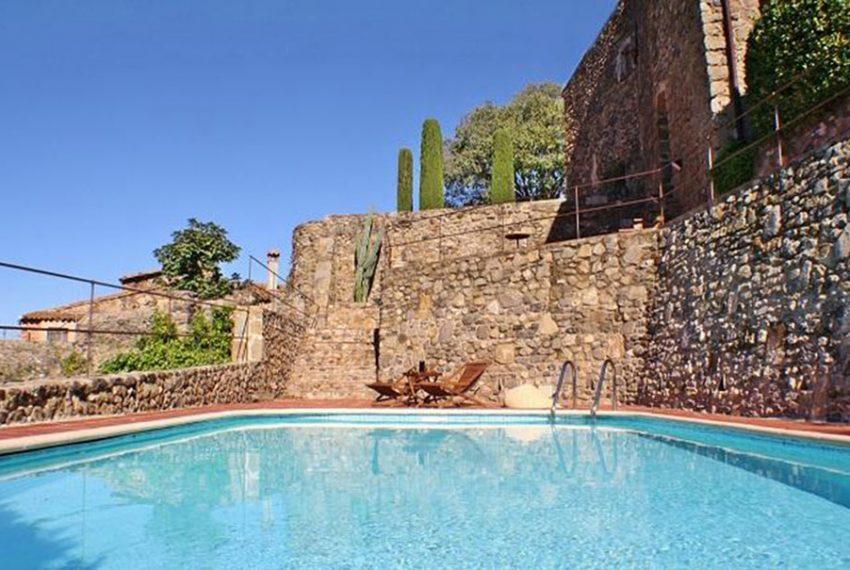 Casa-Rustica-Foixa-2