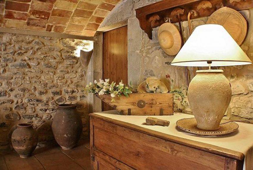 Casa-Rustica-Foixa-3