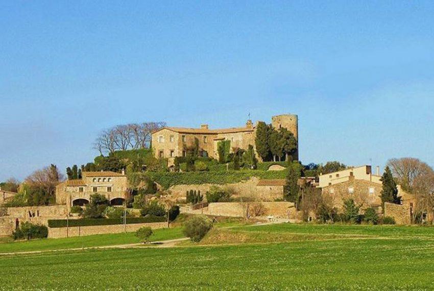 Casa-Rustica-Foixa-4
