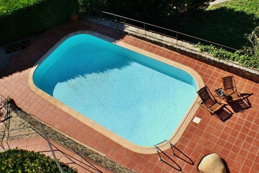 Casa-Rustica-Foixa-5