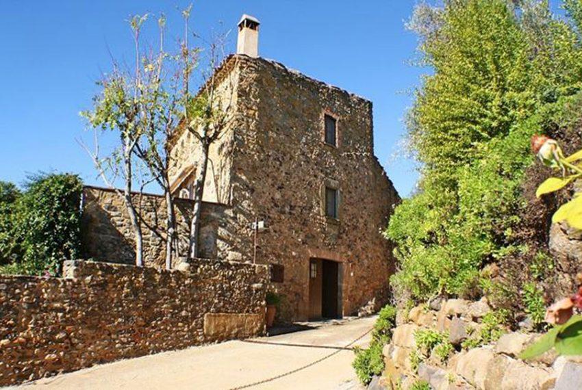 Casa-Rustica-Foixa-6