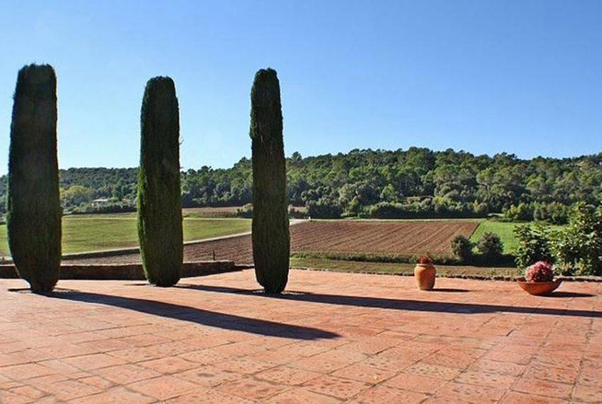 Casa-Rustica-Foixa-7