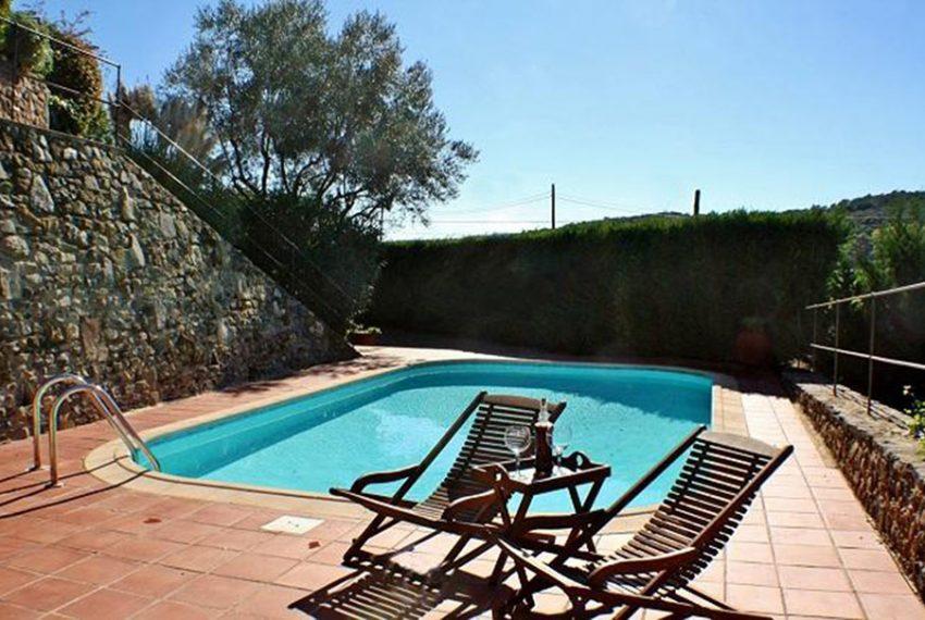 Casa-Rustica-Foixa-9