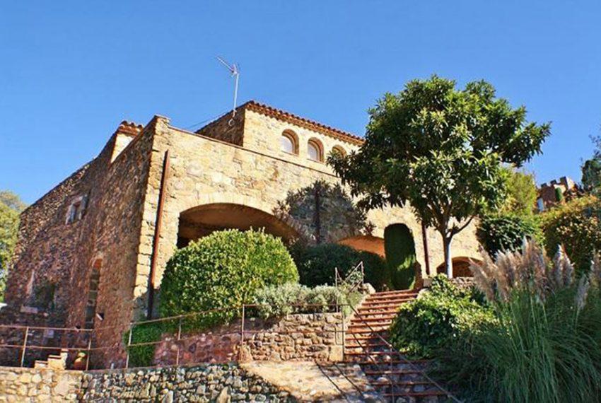 Casa-Rustica-Foixa-10