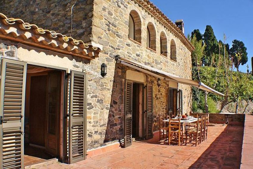 Casa-Rustica-Foixa-11