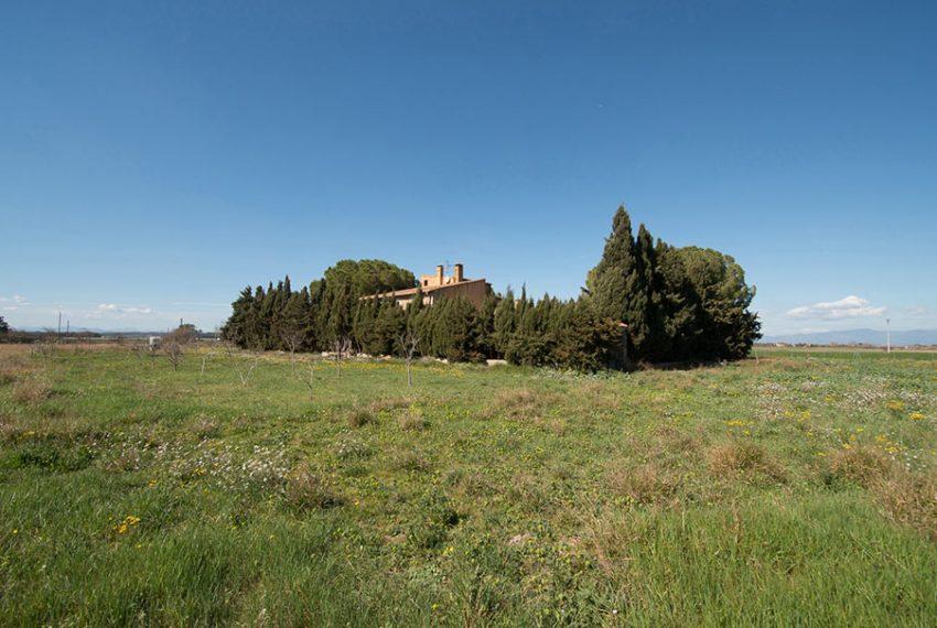 Masia-en-el-Campo-34