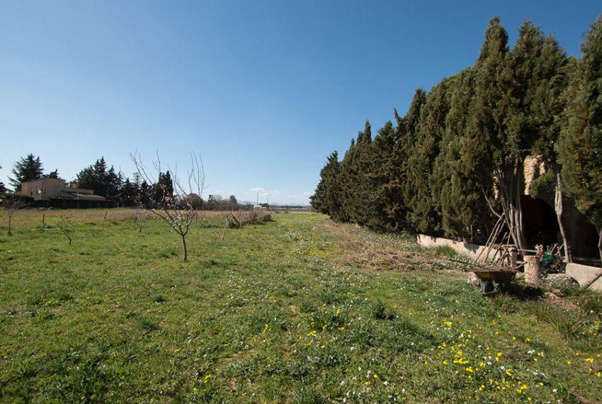 Masia-en-el-Campo-35