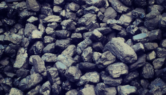 House Coal Category Image