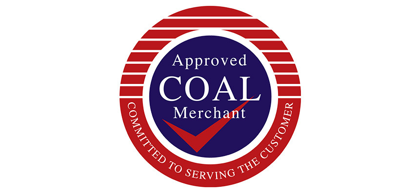 Why Use Approved Coal Merchants