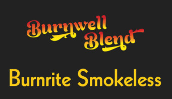 Burnwell And Burnrite Tn