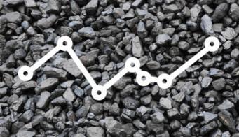 Coal Prices Tn
