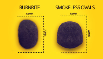 Smokeless Tn