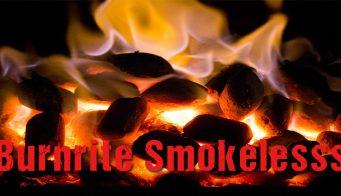 Burnrite