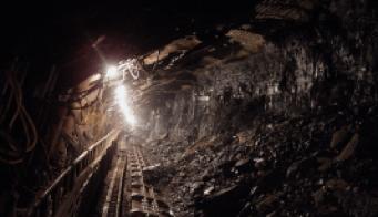 Coal Mine Thumbnail
