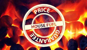 Price Guarantee Tn