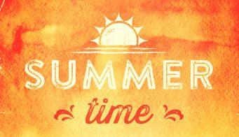 Summer Sale 2015 Tn