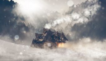 Winter Proof Your Home 22
