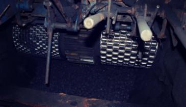 Fuel Press 2