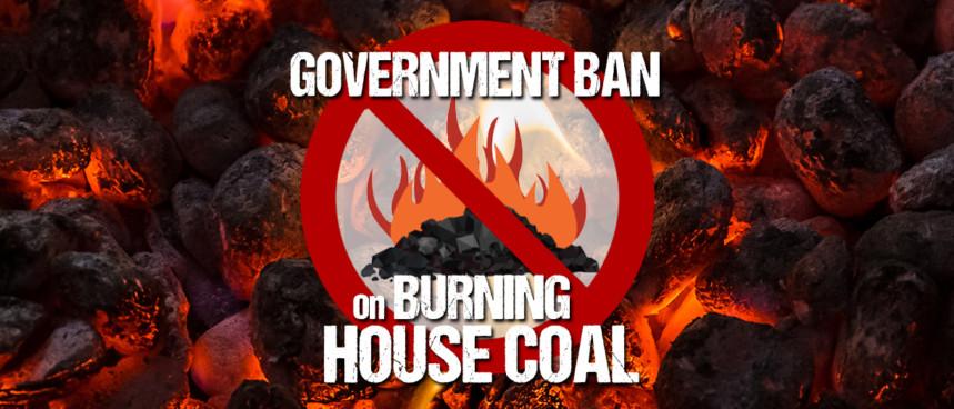 Blog Ban Image