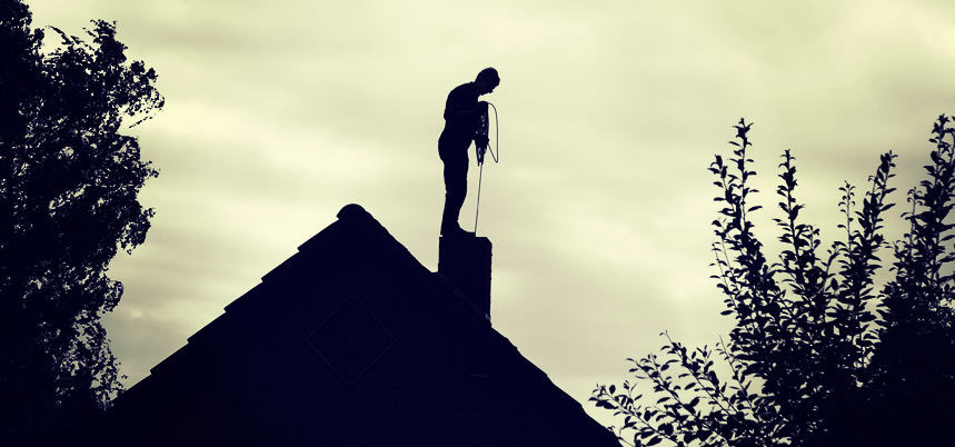 Finding A Chimney Sweep