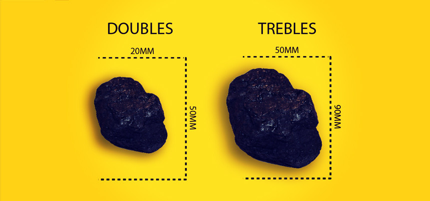 Housefuel Coal Fuel Comparison