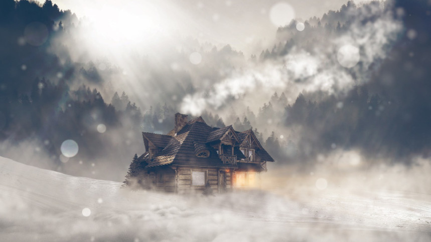 Winter Proof Your Home 21