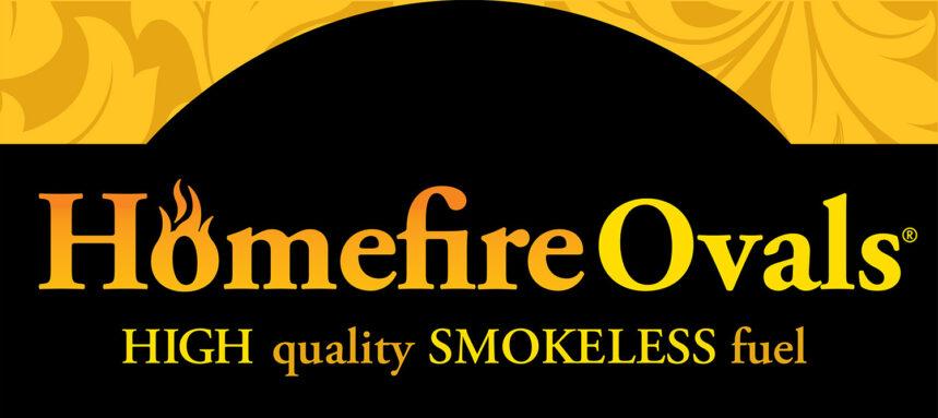 Homefire Blog Header