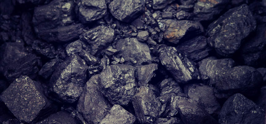 Closure of Kellingley Colliery
