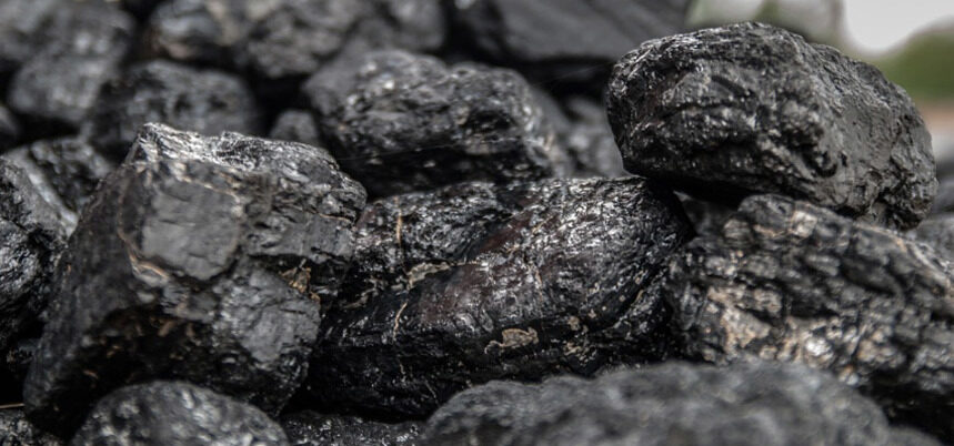 Surface Coal Mining in the UK