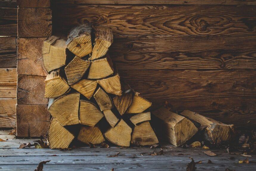 Wood 1884339 1280