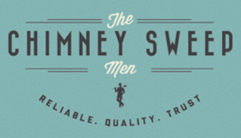Chimney Sweep Men