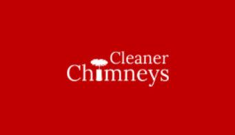 Cleaner Chimneys