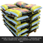 Colombian trebles 40 delivery