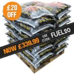 Burnrite Fuel20