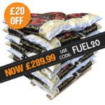 Superheat Fuel20