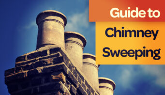 Guide To Chimney Sweeping