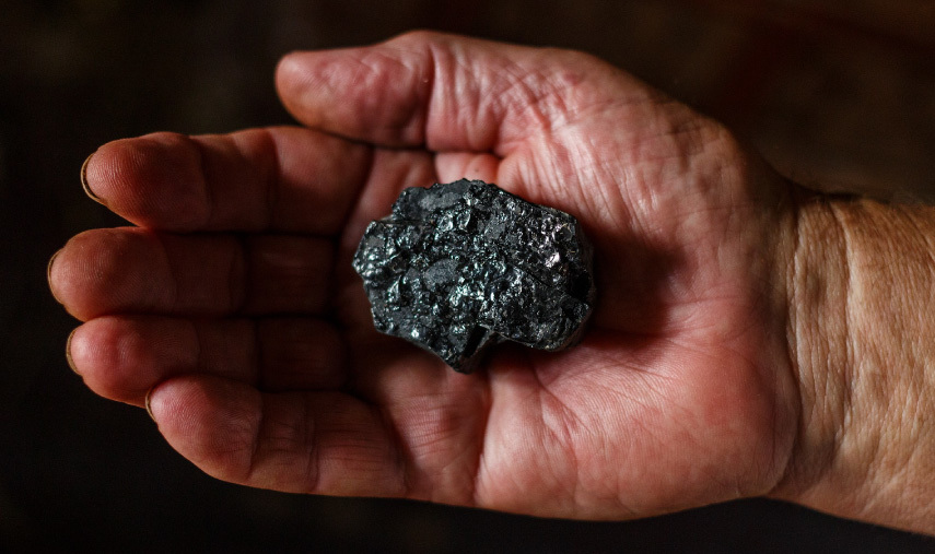 Where Does Coal Come From 11