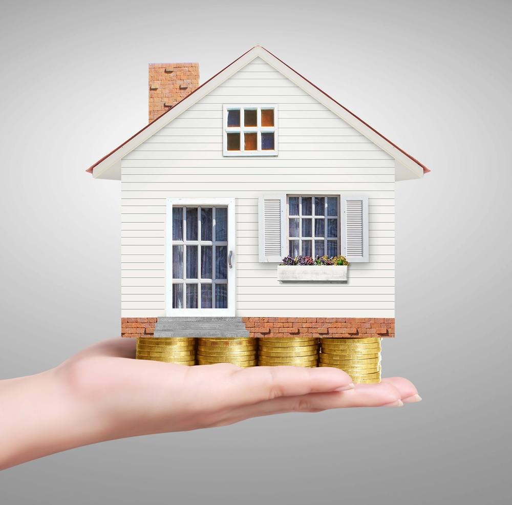 The difference between shared ownership and shared equity house simple house buyers could be forgiven for thinking they need to learn an entirely new language in order to get on the ladder the property market does indeed come solutioingenieria Gallery