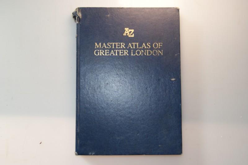 london_a_to_z-1