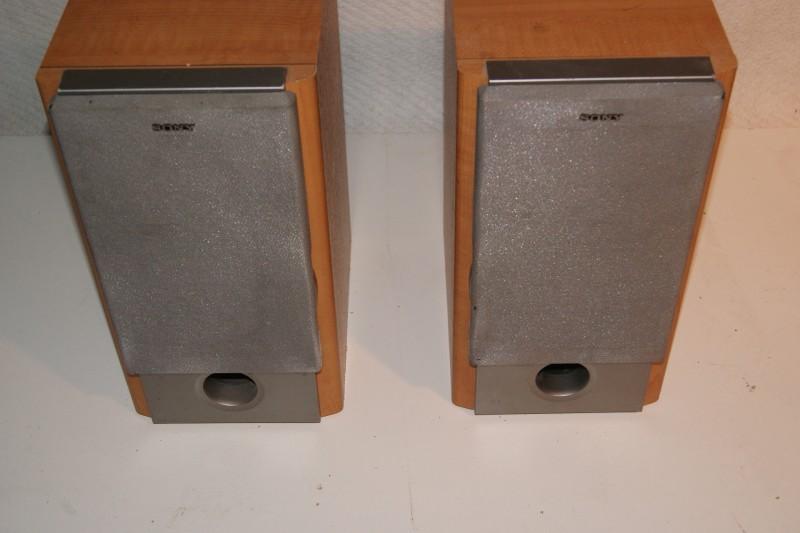 sony_speakers-2