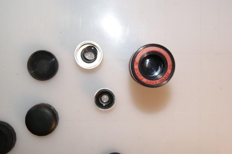 mini_lens_mobile_phone-5