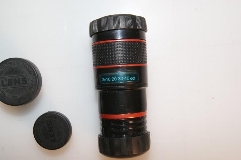 mini_lens_mobile_phone-3