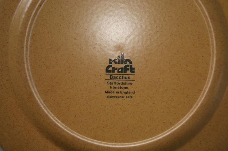 kiln_craft_plates-2