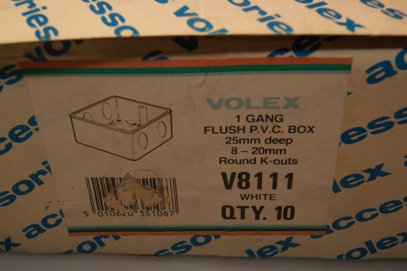 volex_1_gang_flush_pvc_box_8_20mm-1