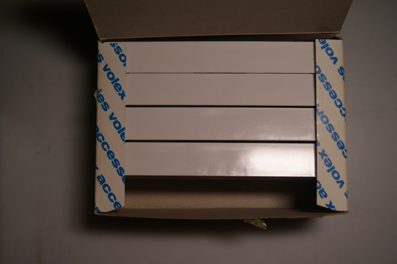 3_gang_moulded_box_29mm_deep_white-1