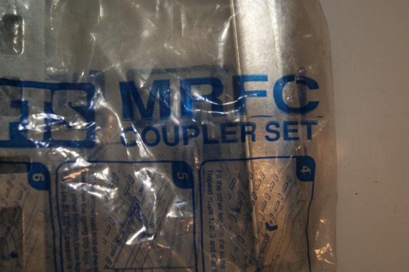 mrfc_coupler_set-2