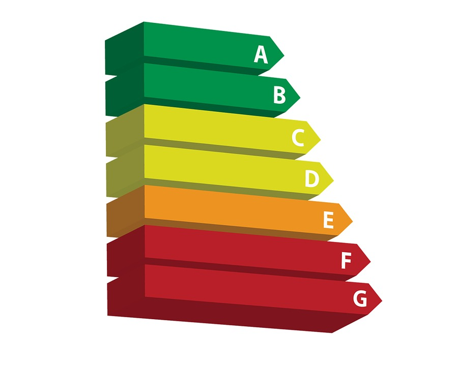 Differenza tra certificati energetici: APE, ACE e AQE